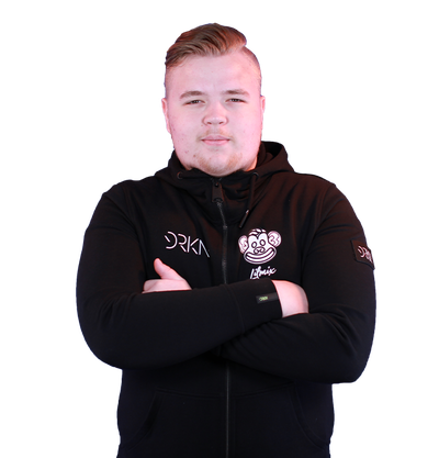 Image of CS:GO player bq