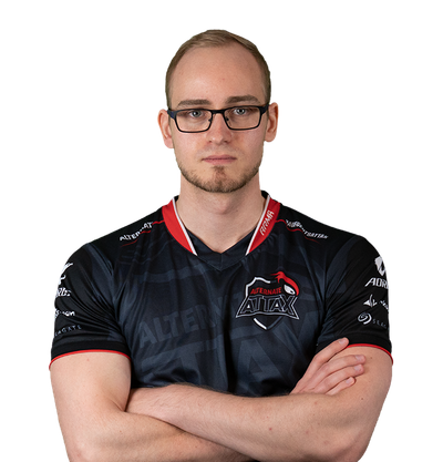 Image of CS:GO player stfN