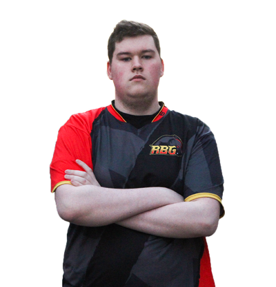 Image of CS:GO player Walco