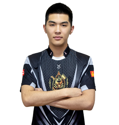 Image of CS:GO player cool4st