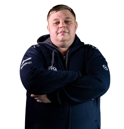 Image of CS:GO player birdfromsky