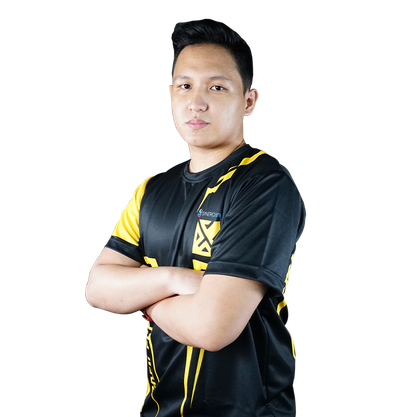 Image of CS:GO player Papichulo