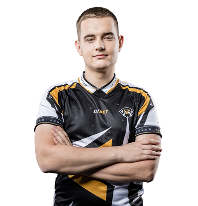 Image of CS:GO player blacktear5