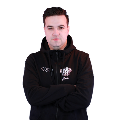 Image of CS:GO player quix