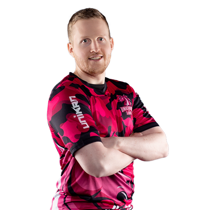Image of CS:GO player crisby