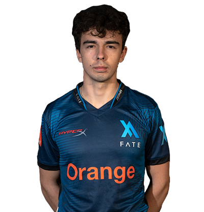 Image of CS:GO player h4rn