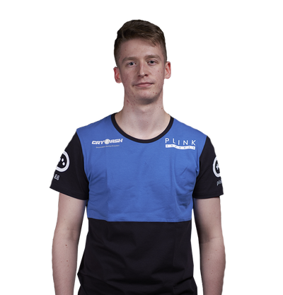 Image of CS:GO player fejtZ