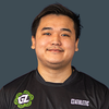 Andy 'Noobster' Zhang