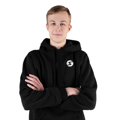 Image of CS:GO player wayzed