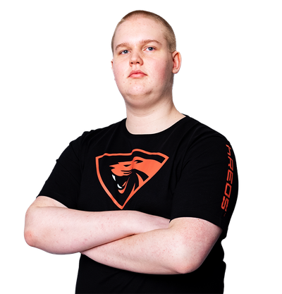 Image of CS:GO player Sm1llee