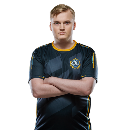 Image of CS:GO player nawwk