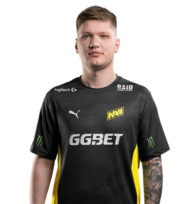 s1mple.cfg