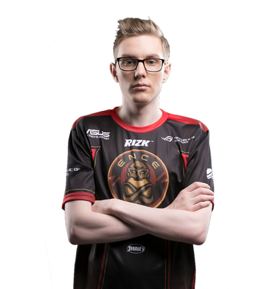 Image of CS:GO player xseveN