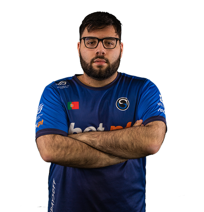 Image of CS:GO player obj