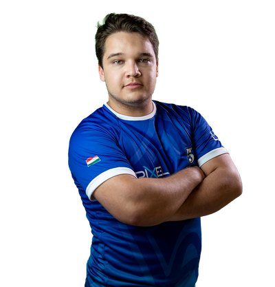 Image of CS:GO player bodito