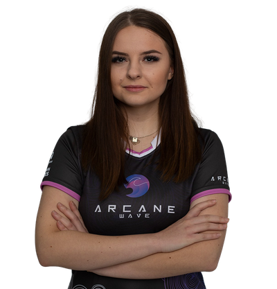 Image of CS:GO player Wiki
