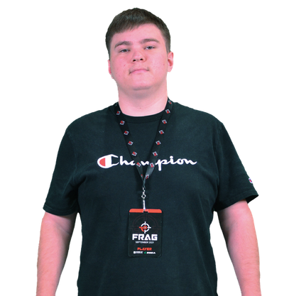 Image of CS:GO player silas
