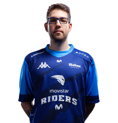 Image of CS:GO player mopoz