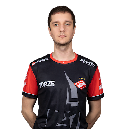 Image of CS:GO player facecrack