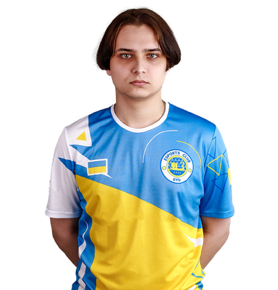 Image of CS:GO player amster