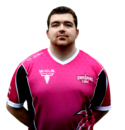 Image of CS:GO player kzy