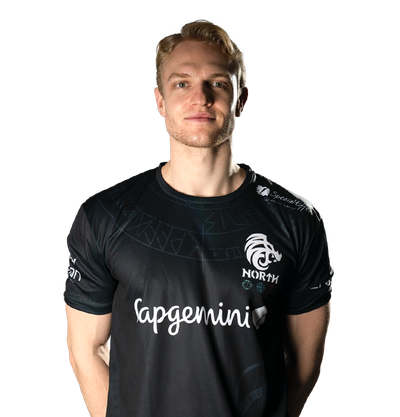 Image of CS:GO player gade