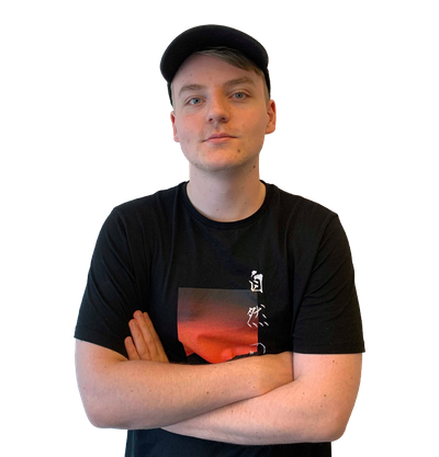 Image of CS:GO player fakeZ