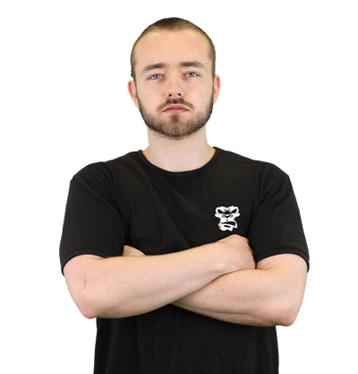 Image of CS:GO player ritchiEE
