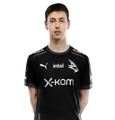 Image of CS:GO player DGL
