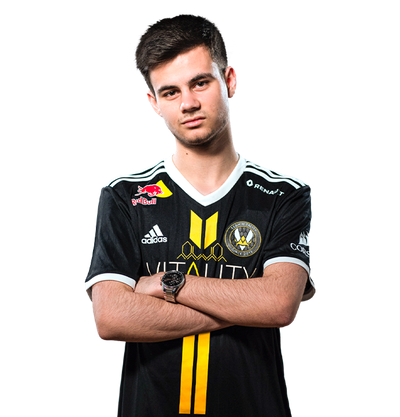 Image of CS:GO player misutaaa