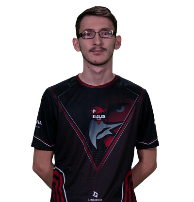 Image of CS:GO player vAloN9