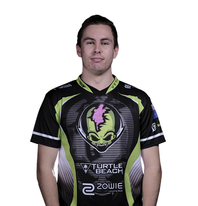 Image of CS:GO player INS