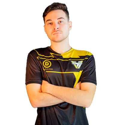 Image of CS:GO player righi