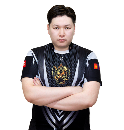Image of CS:GO player H4wK