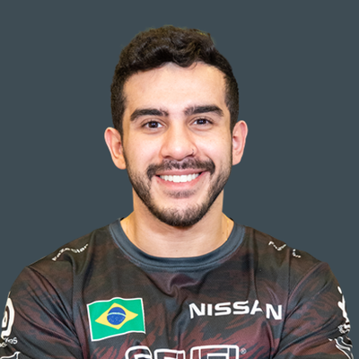 Marcelo 'coldzera' David