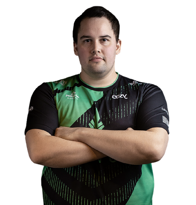 Image of CS:GO player sAw