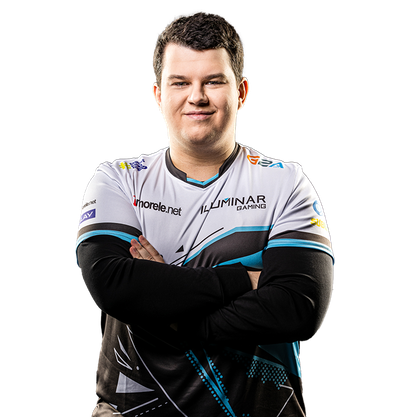 Image of CS:GO player phr