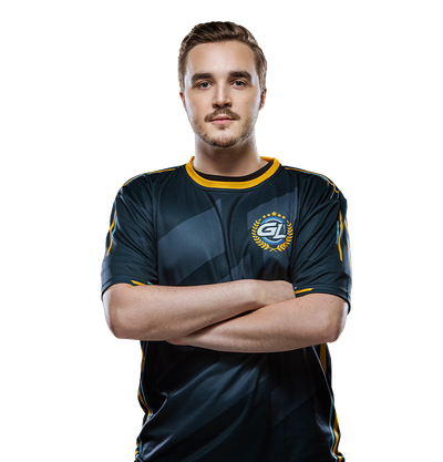 Image of CS:GO player freddieb