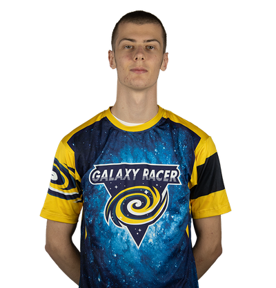Image of CS:GO player chawzyyy