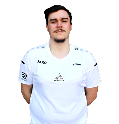Image of CS:GO player SoneSb