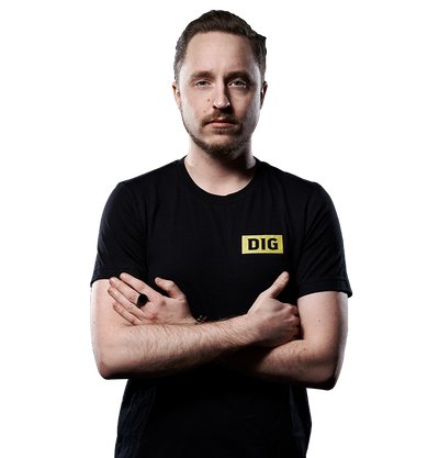 Image of CS:GO player GeT_RiGhT