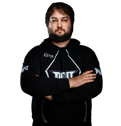 Image of CS:GO player wayLander