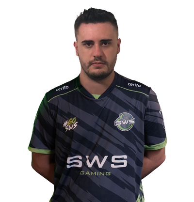 Image of CS:GO player texxas