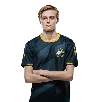 Image of CS:GO player RuStY