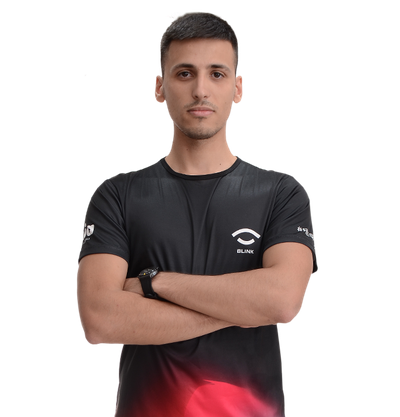 Image of CS:GO player stikle-