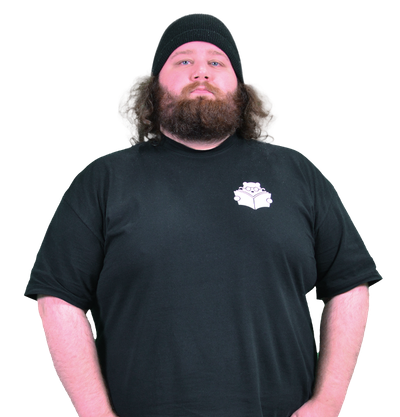 Image of CS:GO player madcow