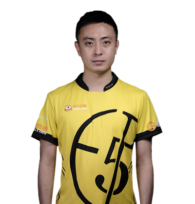 Image of CS:GO player xiaosaGe
