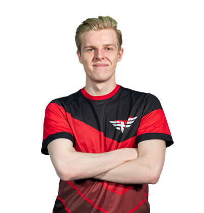Image of CS:GO player NaToSaphiX