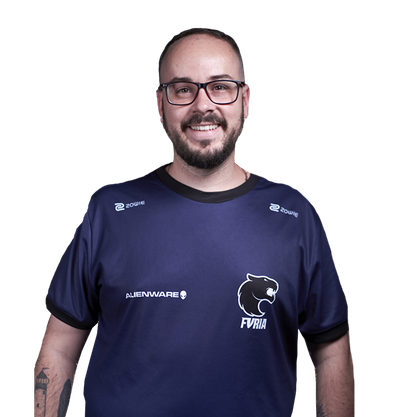 Image of CS:GO player spacca