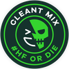 CLEANTmix